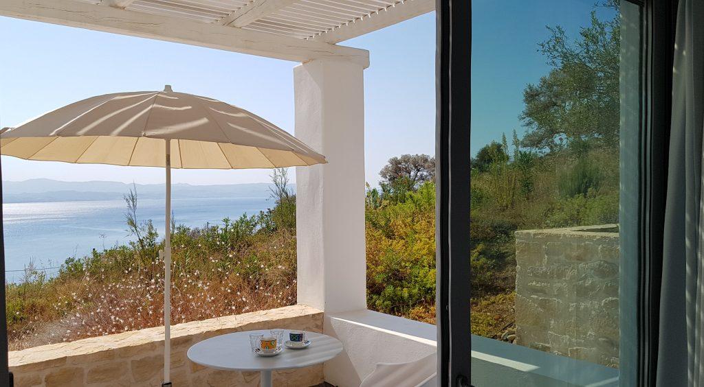 Galini Breeze Terrace